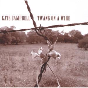 Twang on a Wire album