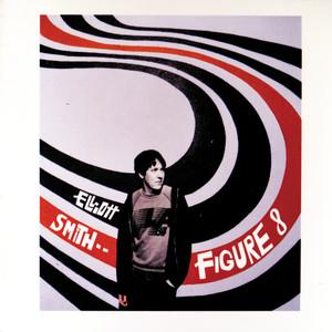 Figure 8 Albumcover