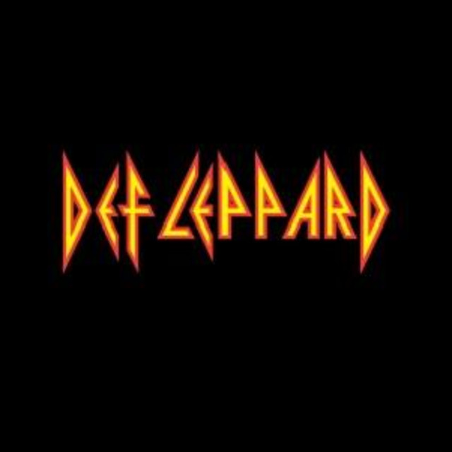 Def Leppard tickets and 2020 tour dates