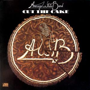 CUT THE CAKE (Remaster) album