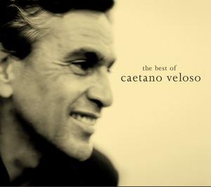 The Best of Caetano Veloso album