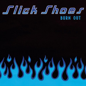 Burn Out album