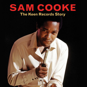 The Keen Records Story album
