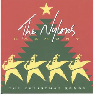 Harmony: The Christmas Songs album