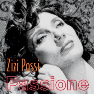 Passione album