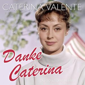 Danke Caterina album