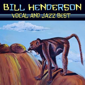 Vocal & Jazz Best