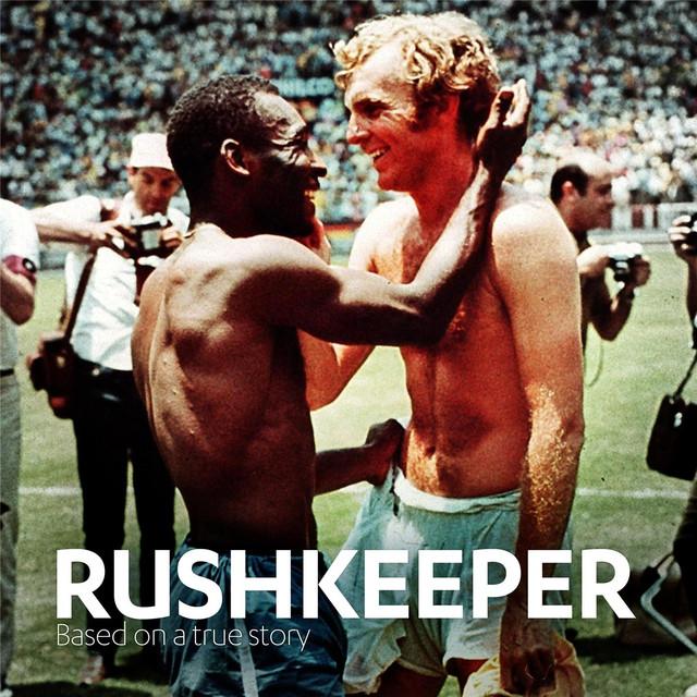 Rushkeeper