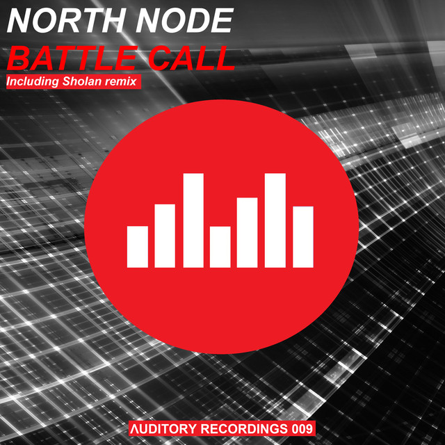 North Node
