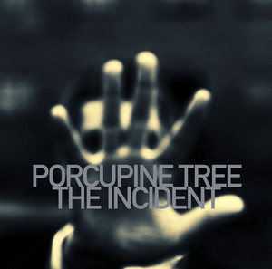 The Incident album