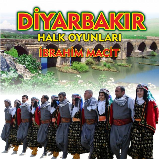 Diyarbakır Halk Oyunları