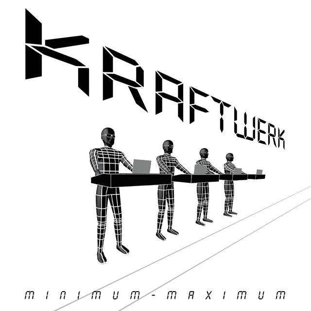 Minimum - Maximum