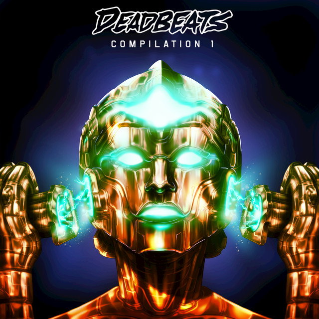 Deadbeats Compilation (Vol. 1)
