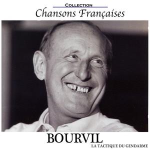 La tactique du gendarme  - Bourvil