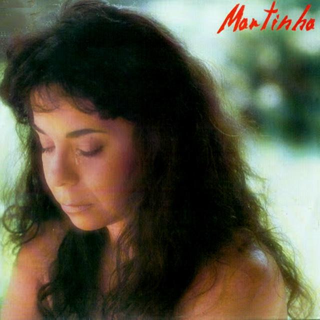 Martinha (1989)