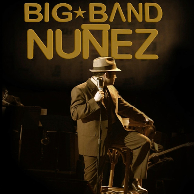 Big Band Nuñez