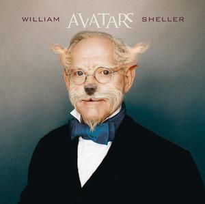 Avatars (Standard) album