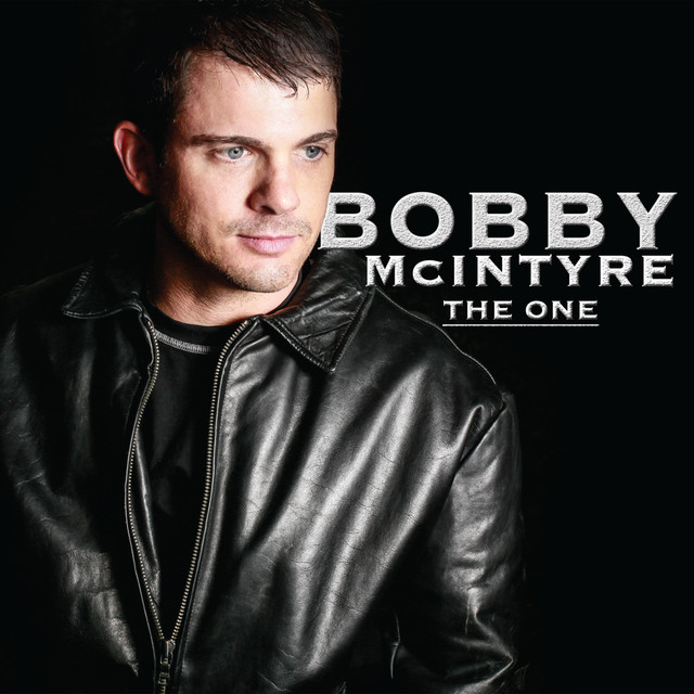 Bobby McIntyre Coupons & Promo codes