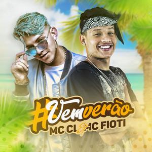 #Vemverão Albümü