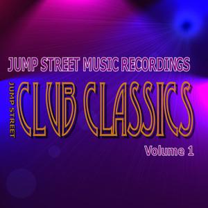 Club Classics, Volume 1 album