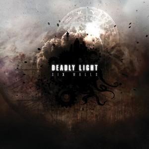 Deadly Light