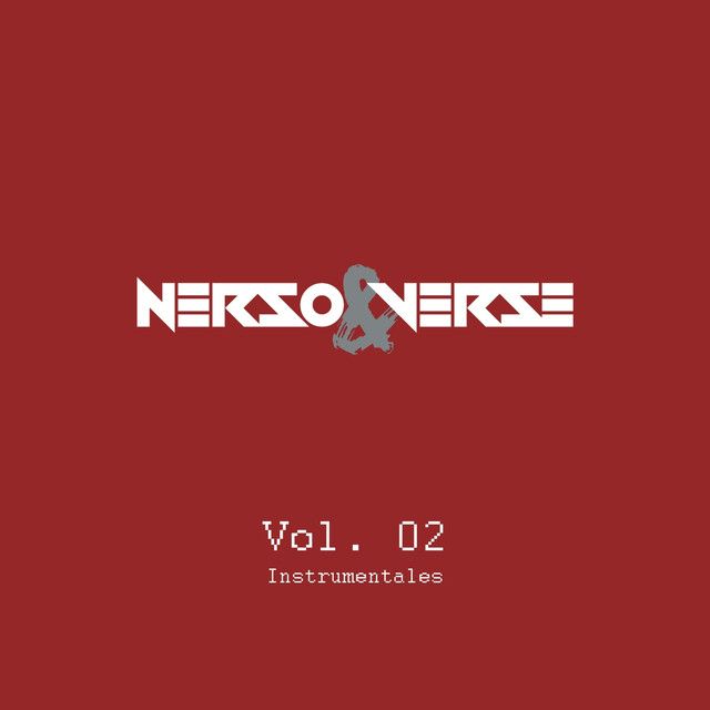 Instrumentales, Vol. 02