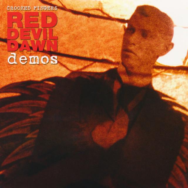 Red Devil Dawn Demos