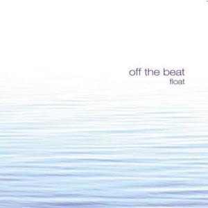 Float album