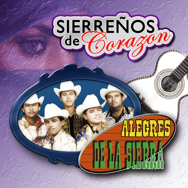 Sierrenos De Corazon