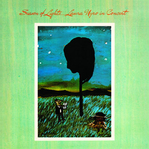 Season of Lights: Laura Nyro in Concert