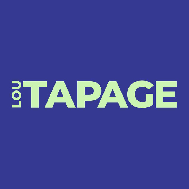 Lou Tapage