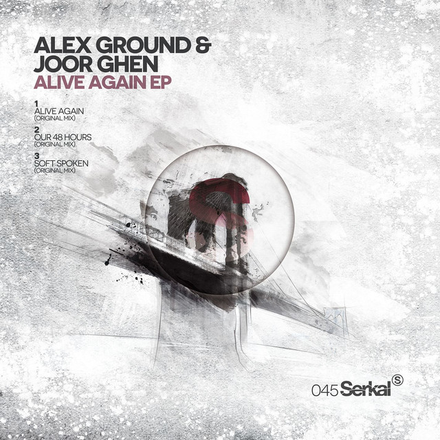 Alex Ground