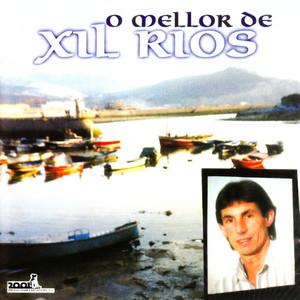Xil Rios