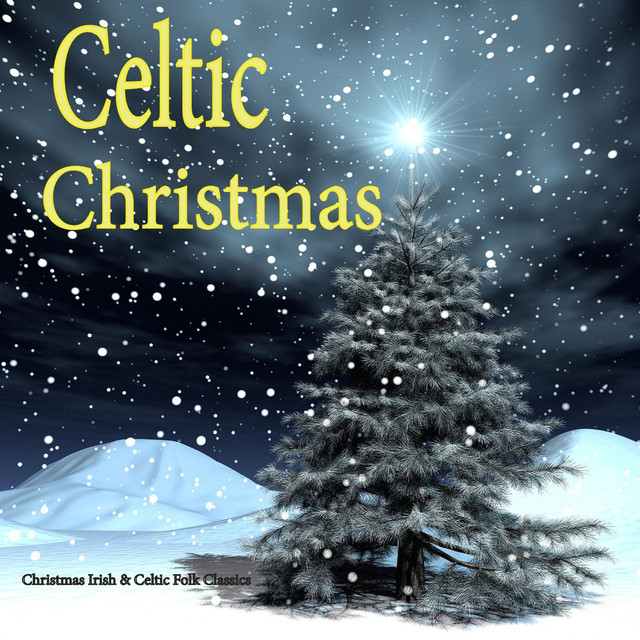 Christmas Canon.Pachelbel S Christmas Canon In D A Song By The Irish