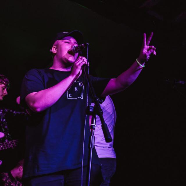 Manifesto tickets and 2020 tour dates