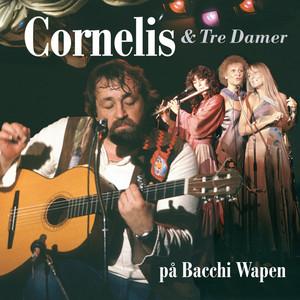 På Bacchi Wapen album