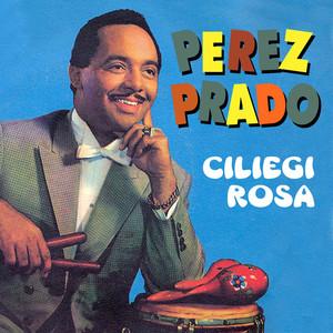 Ciliegi Rosa album