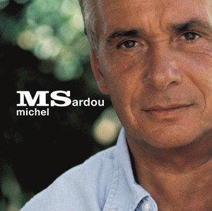 MS album