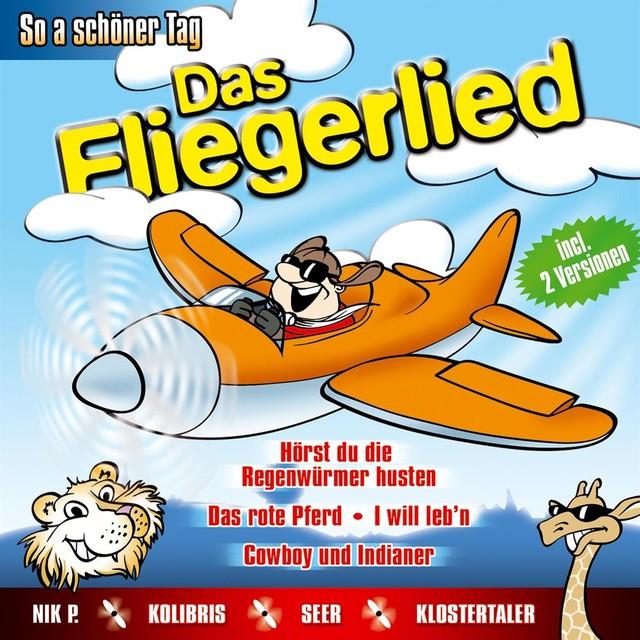 Flieger Lied