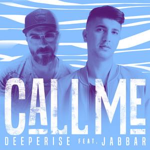 Call Me (feat. Jabbar) Albümü