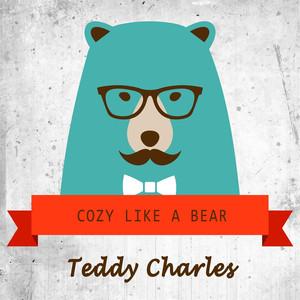 Cozy Like A Bear album