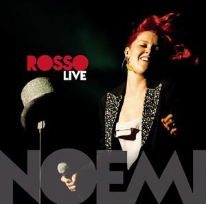 Rosso Live album