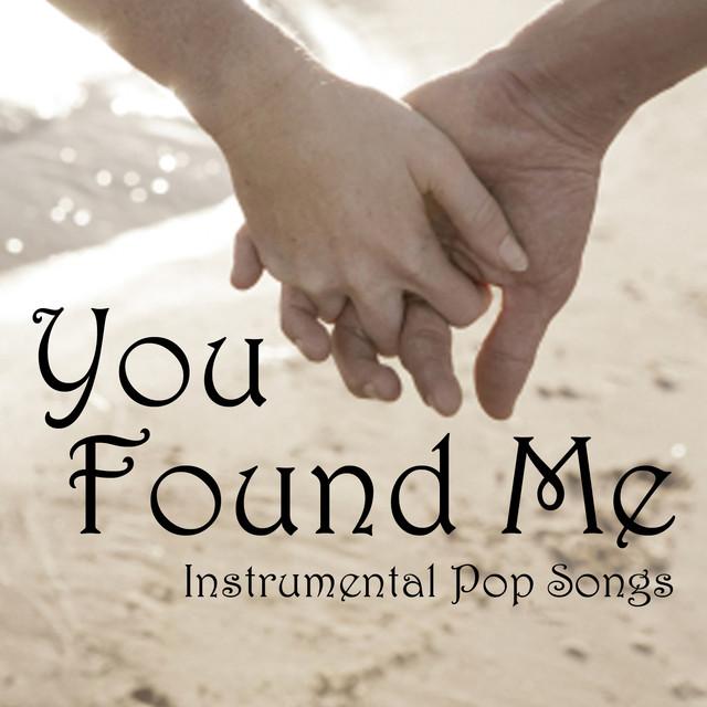 Instrumental Pop Songs on Spotify