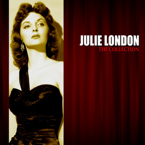 The Julie London Collection album