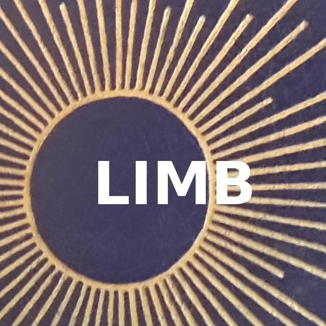 Limb upcoming events