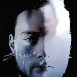 In the Silence - Asgeir