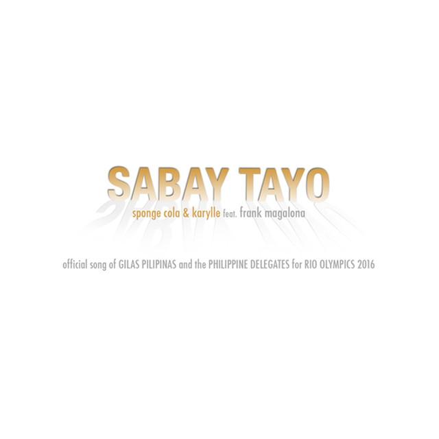 Sabay Tayo