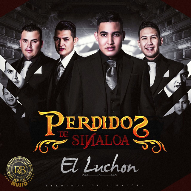 El Luchon
