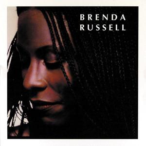 Brenda Russell album