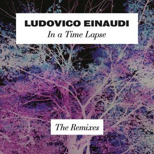 In A Time Lapse - The Remixes Albümü